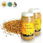 Beepollen Asli Indonesia